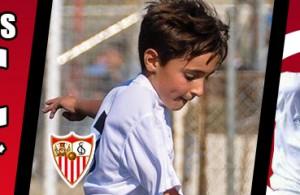 Carlos Sánchez1