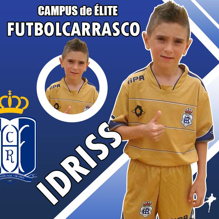 fútbol carrasco campus élite summer camps málaga femenino cádiz sevilla Málaga cadete sevilla infantil entrenamientos profesionales infantil jaén alevín infantil huelva onubense benjamín