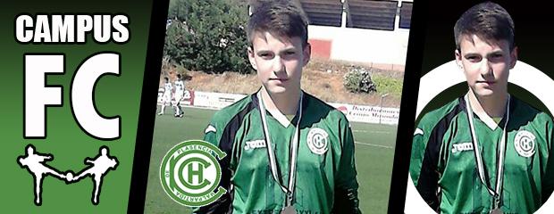 Jose Antonio Calle1