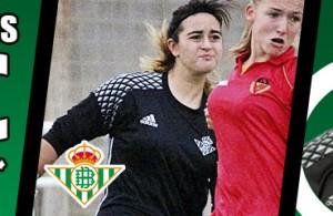 Laura Girol1