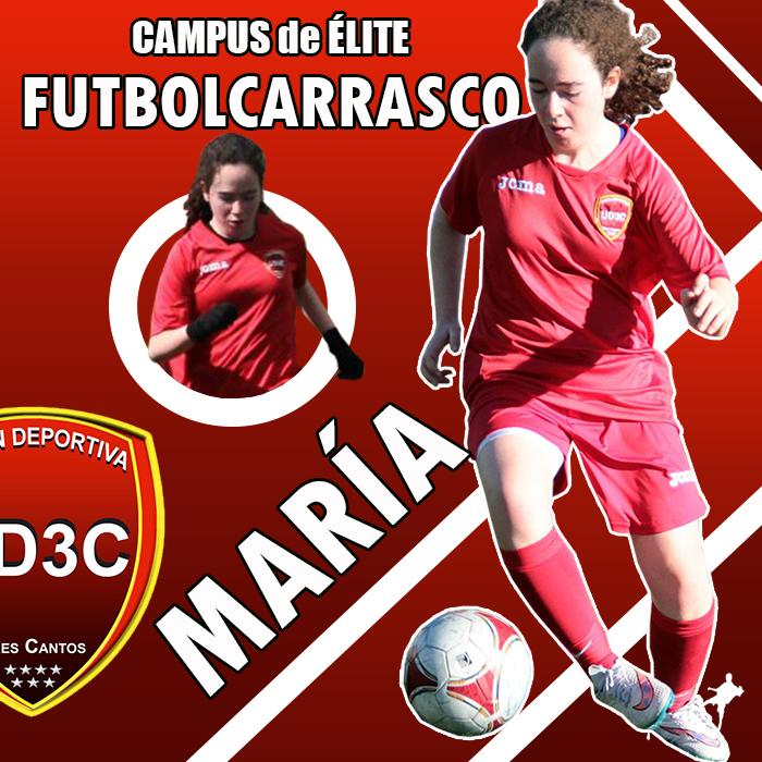 fútbol carrasco campus élite summer camps málaga femenino cádiz sevilla Málaga cadete sevilla infantil entrenamientos profesionales sevilla granada cadete futfem femenino madrid tres cantos