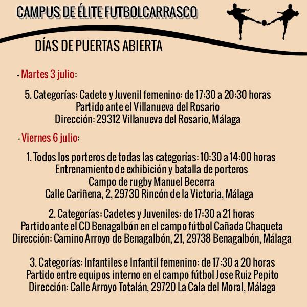 VISITA DE PADRES 2