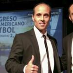 futbolcarrascocongresoiberoamericano11