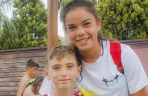 Campus Élite, FC, Summer Camp