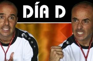 diadeDDD