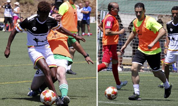 futbolcarrascopadrespartidos1