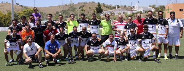 futbolcarrascopadrespartidos2