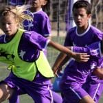 futbolcarrascopartidointernacionalcup1