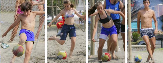 futbolplaya