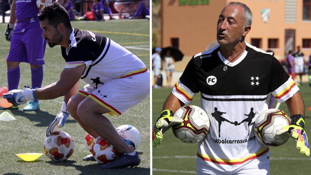 futbolcarrascoentrenamientosporteros1