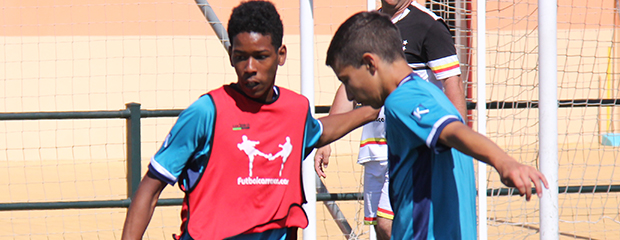 futbolcarrascocampusfc20181