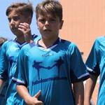 futbolcarrascocampusfc20182