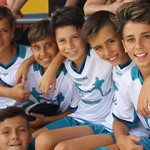 futbolcarrasco500jugadores