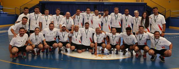 campus futbolcarrasco rfaf entrenadores