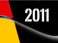 Torneos FC - All Stars - 2011