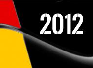 Torneos FC - All Stars - 2012