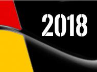 Campus FC - 2018